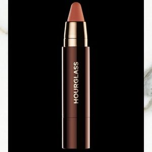 Hourglass Girl 'Peacemaker' Lipstlyo